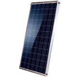 Гибридный солнечный коллектор ATMOSFERA F2PV