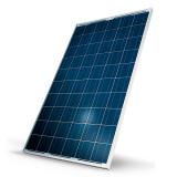 PV модуль ABi-Solar SL-P60250, 250 Wp, POLY