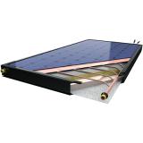 Гибридный солнечный коллектор POWERVOLT W200/500